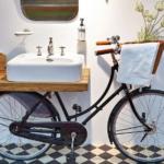 Inspiring Ways To Redesign Your Bathroom