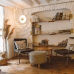 Helpful Tips That Will Make Decluttering Your Home Easier Than Ever Before