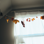 Decorating Your Home for Fall on a Budget