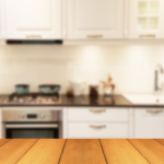 How To Plan For A Kitchen Remodeling Or Renovation Project