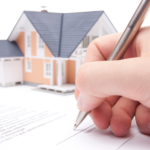 What You Need To Know When Getting A Mortgage