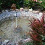 Why I've Always Wanted A Garden Fountain